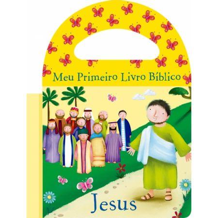 Livro-de-Banho-Minha-Bolsa-Jesus