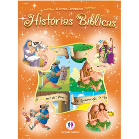 Box-Historias-Biblicas-6-volumes