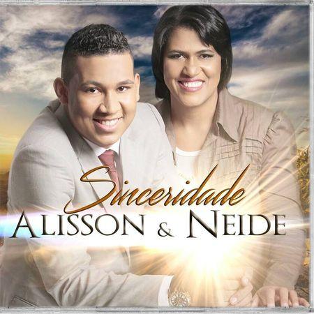 CD-Alisson-e-Neide-Sinceridade