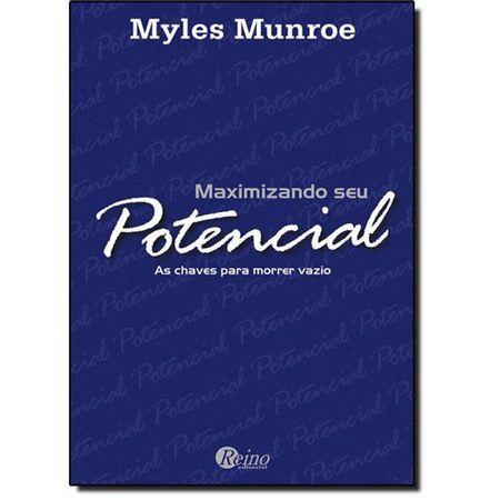Maximizando--seu-potencial