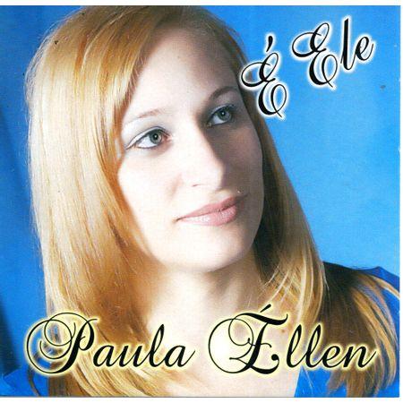 CD-Paula-Ellen-E-Ele