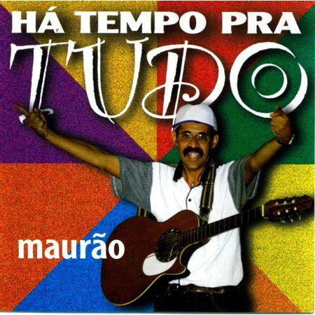 CD-Maurao-Ha-Tempo-pra-Tudo