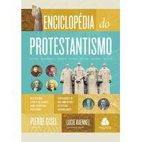 enciclopedia-do-protestantismo