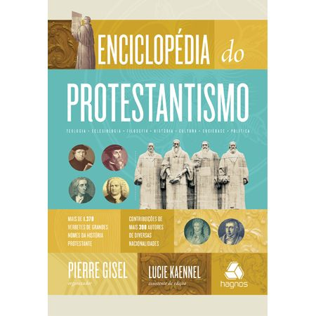 enciclopedia-do-protestantismo