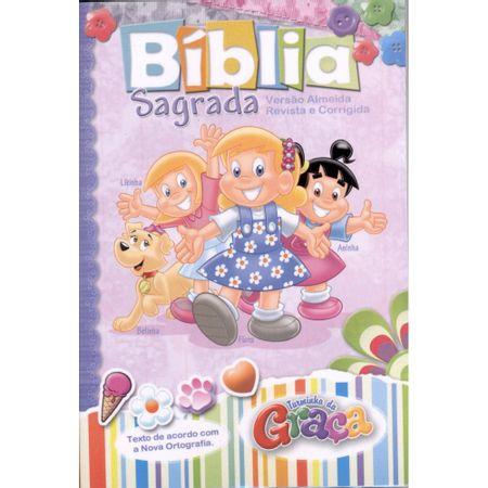 Biblia-Turminha-da-Graca