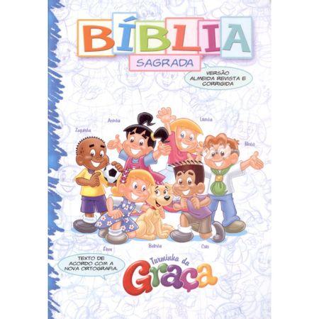 Biblia-da-Turminha-da-Gra