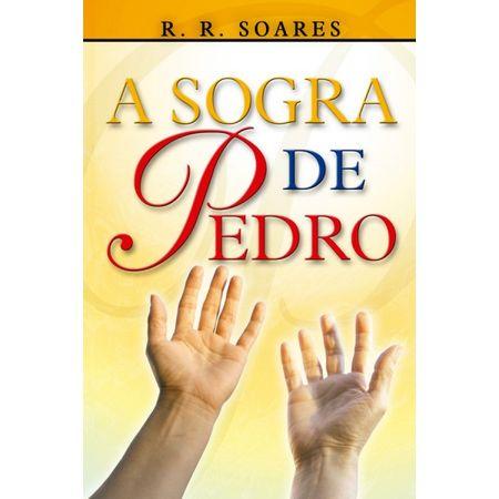 A-sogra-de-Pedro