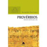 Proverbios-Comentario-Expositivos
