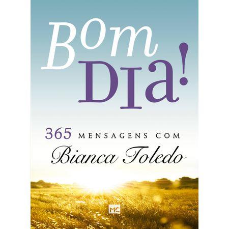 Bom-dia--Leituras-diarias-com-Bianca-Toledo