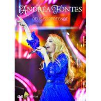DVD-Andrea-Fontes-Deus-Surpreende