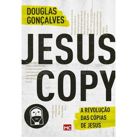 Jesus-Copy