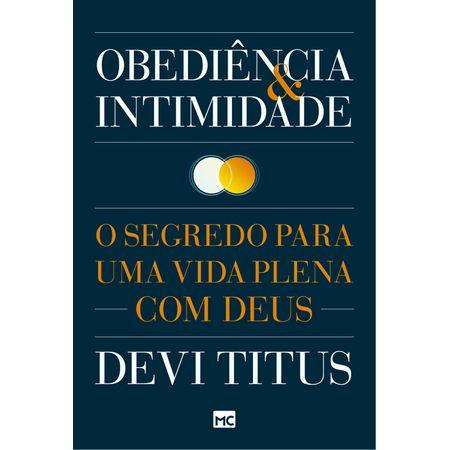 Obediencia-e-Intimidade