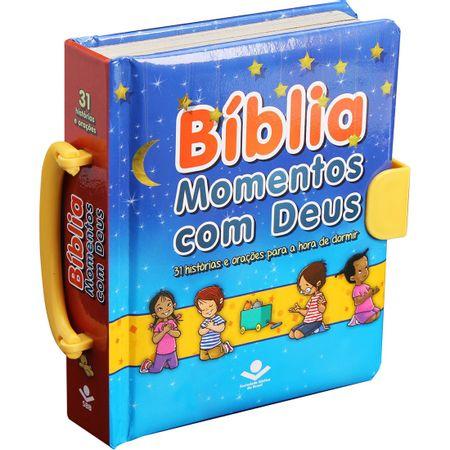 Biblia-Momentos-com-Deus