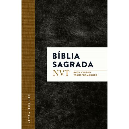 Biblia-Sagrada-NVT