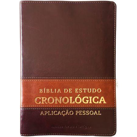 Biblia-de-Estudo-Cronologica-Aplicacao-pessoal