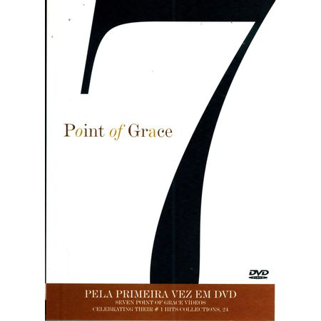 DVD-Point-of-Grace-7