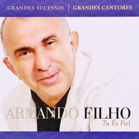 CD-Armando-Filho-Tu-es-Fiel-