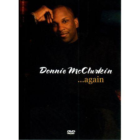 DVD-Donnie-McClurkin-Again