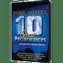 DVD-Pure-Gospel-10-Great-Performances