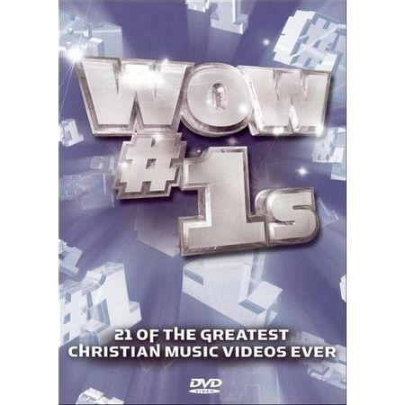 DVD-Wow--1S