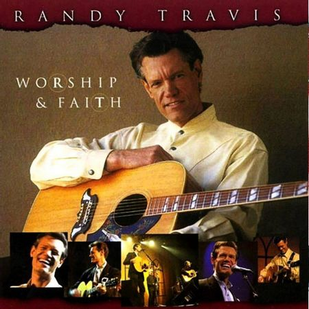 DVD-Randy-Travis-Country-Music