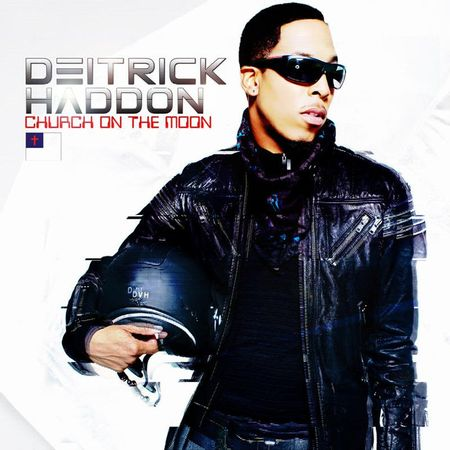 CD-Deitrick-Haddon-Church-on-The-Moon