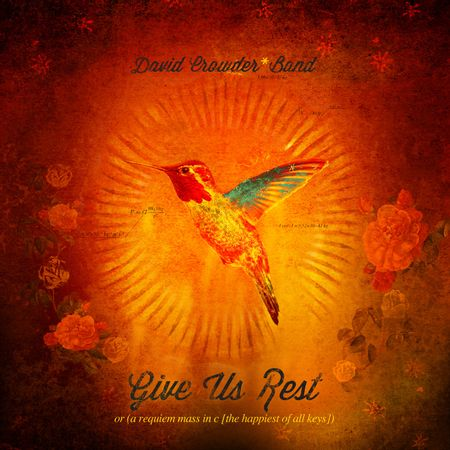 CD-David-Crowder-Band-Give-Us-Rest
