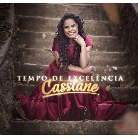 CD-Cassiane-Tempo-de-Exelencia