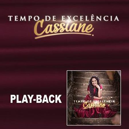 CD-Cassiane-Tempo-de-Exelencia--PlayBack-