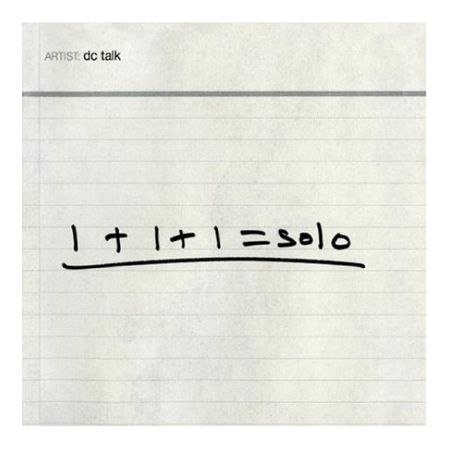 CD-DC-Talk-Solo