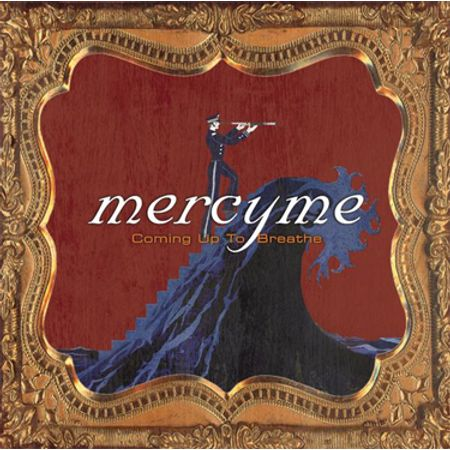 CD-Mercyme-Coming-Uo-To-Breathe