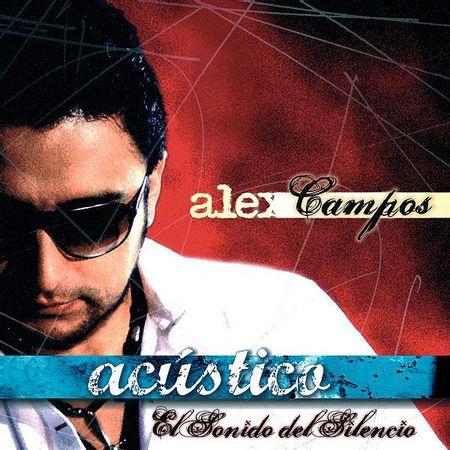 CD-Alex-Campos-El-Sonido-del-Silencio