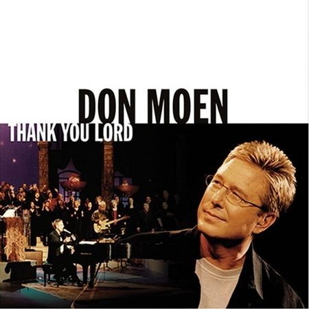 CD-Don-Moen-Thank-You-Lord