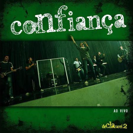 CD-Ministerio-Declararei-2-Confianca