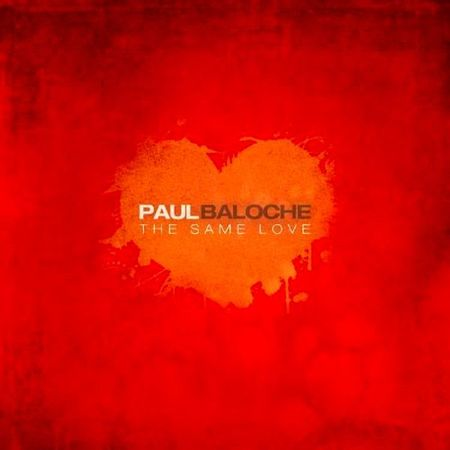 cd-paul-baloche-the-same-love