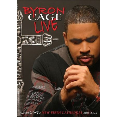 DVD-Byron-Cage-Live