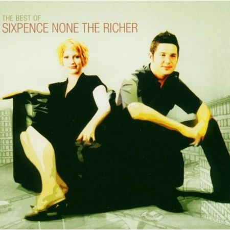 CD-Sixpence-None-the-Richer-the-best-of