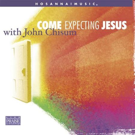 CD-John-Chisum-Expecting-Jesus