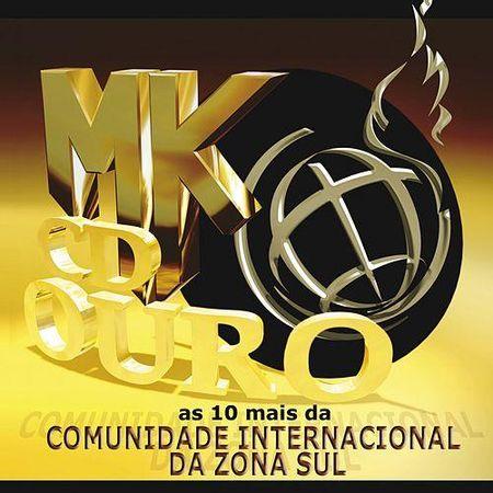 CD-Comunidade-Internacional-Zona-Sul
