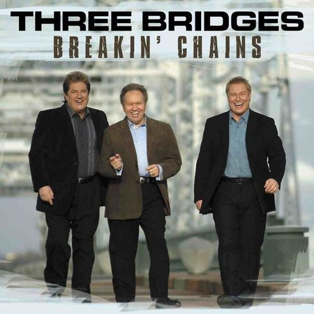 CD-Three-Bridges-