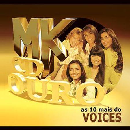 CD-Voices-as-10-mais