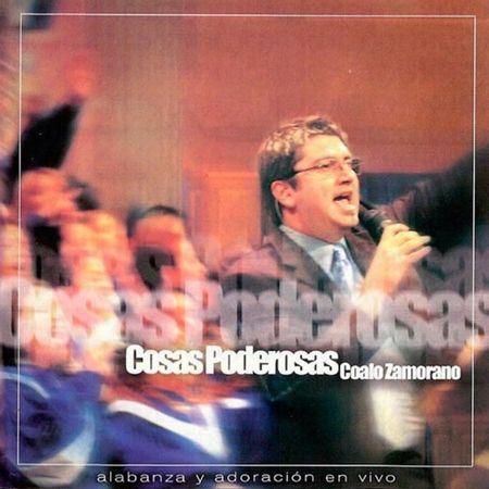 CD-Coalo-Zamorano-cosa-poderosas