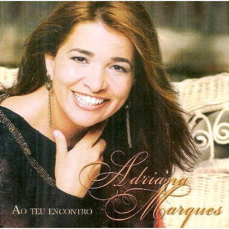 CD-Adriana-Marques-ao-teu-encontro