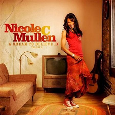 CD-Nicole-C.-Mullen-A-Dream-To-Believe-In-vol-2
