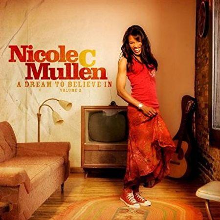 CD-Nicole-C.-Mullen-A-Dream-To-Believe-In-vol-2