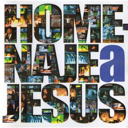 CD-Homenaje-a-Jesus