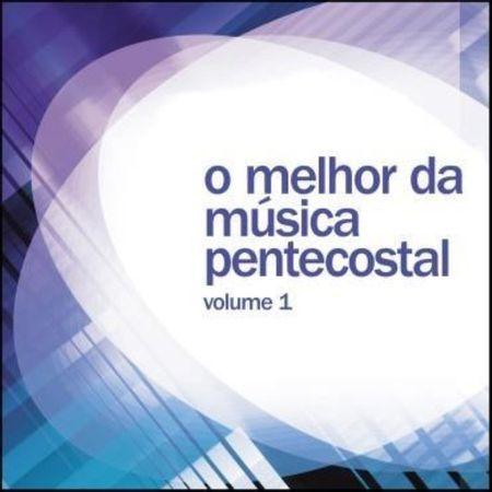 CD-O-melhor-da-Musica-Pentecostal-volume-1