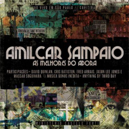 CD-Almicar-Sampaio-As-Melhores-do-Adora