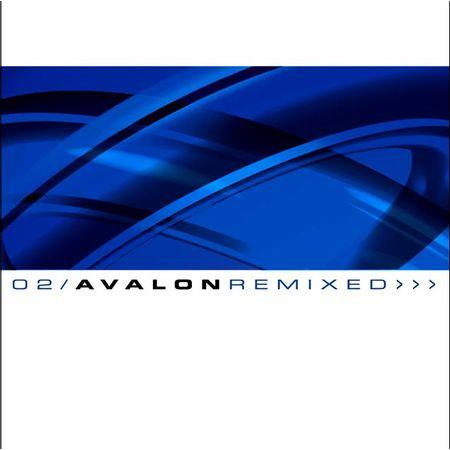CD-Avalon-Remixed-Vol-02