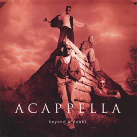CD-Acappella-Beyond-a-Doubt